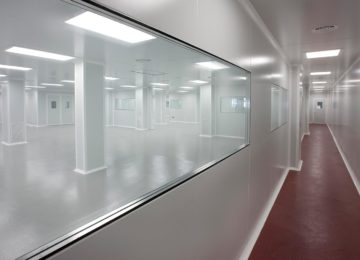 licencia_ingenieria_hospitalaria