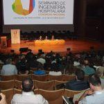 congreso-nacional-ingenieria-hospitalaria-espana